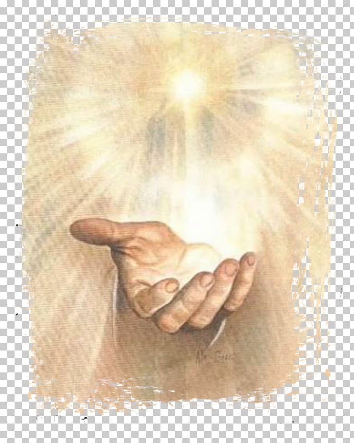 Right hand of God Nazareth Bible Eastern Christianity, God.