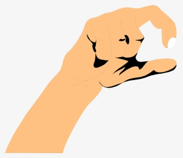 Free Holding Hands Clip Art with No Background.
