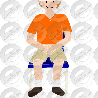 Hands in lap clipart 4 » Clipart Portal.