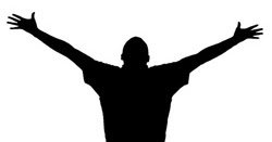 hands lifted in worship clipart 10 free Cliparts.