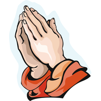 Download Praying Hands Category Png, Clipart and Icons.