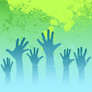 Worship hands clip art pictures and praying hands desktop background.
