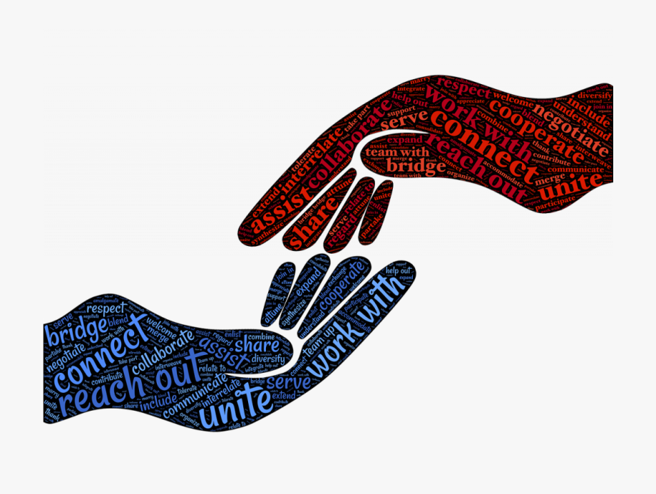 Hand Reaching Out Clipart Png , Transparent Cartoon, Free.