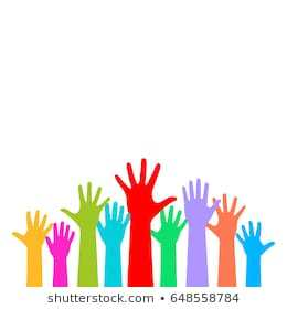 Hands reaching up clipart 4 » Clipart Portal.