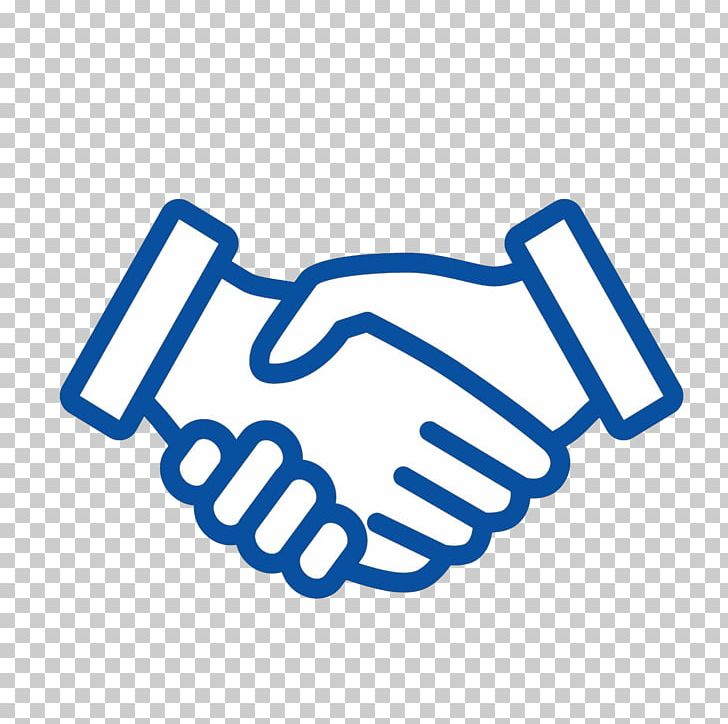 Handshake Computer Icons PNG, Clipart, Angle, Area, Brand, Clip Art.