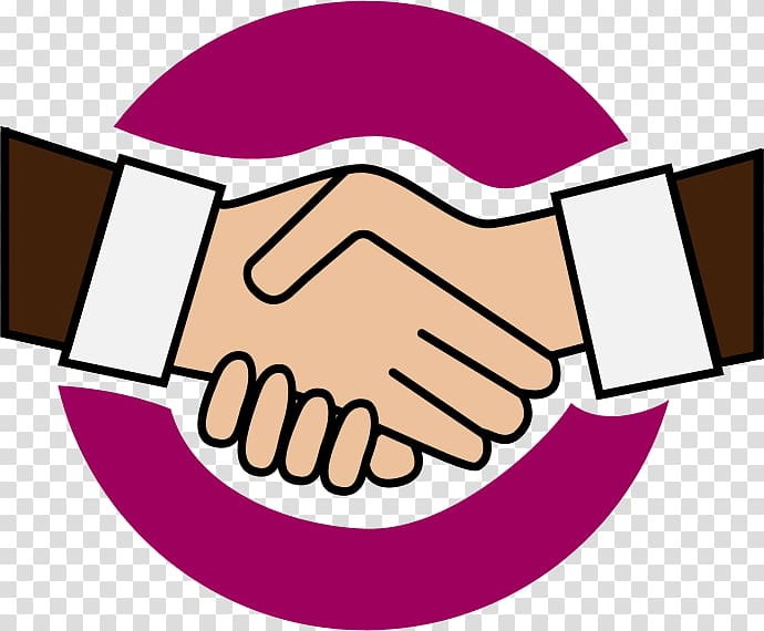 Handshake Free content , Handshaking transparent background PNG.