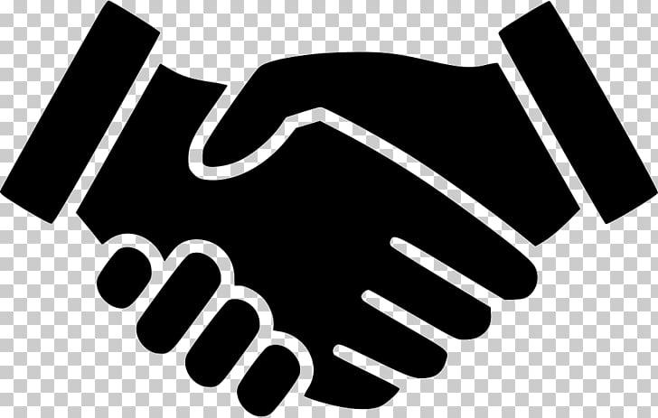 Handshake Computer Icons, hand shake, shakehands art PNG.