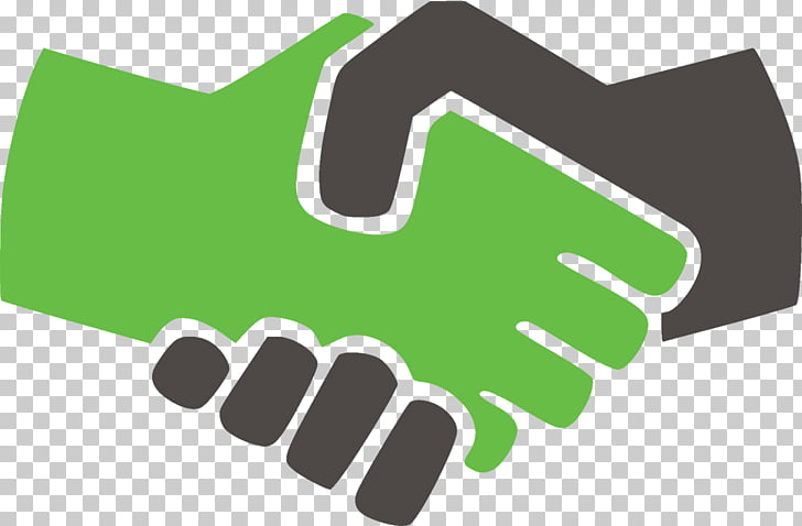 Computer Icons Handshake , shake hands PNG clipart.