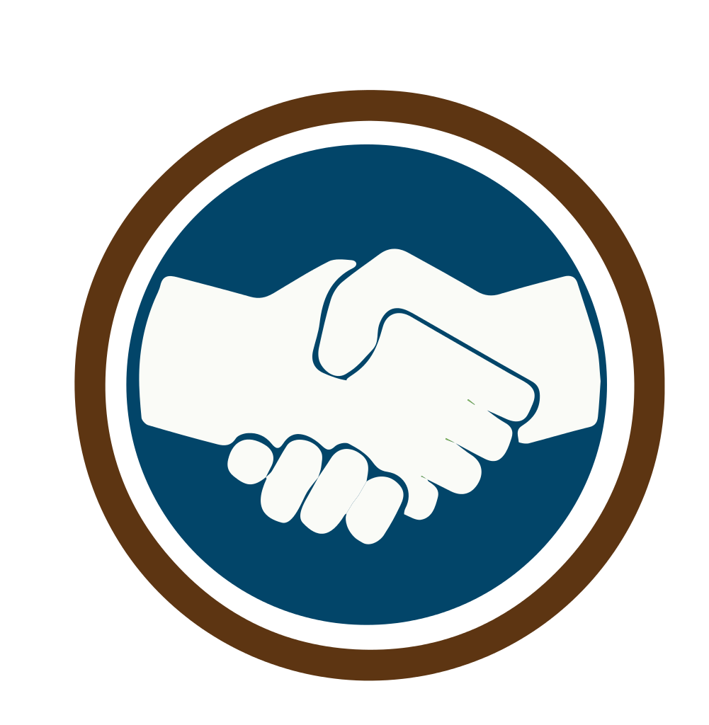 File:Handshake logo.svg.