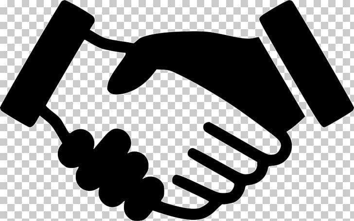 Computer Icons Handshake , hand shake, handshake PNG clipart.