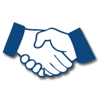 handshake.png.d78e91ea347c0edc7a0eff51167e4435.