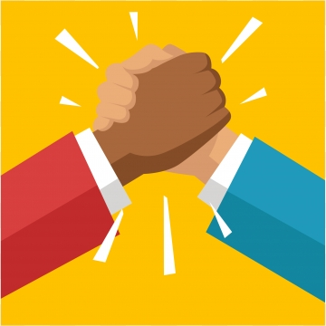 Handshake Png, Vector, PSD, and Clipart With Transparent Background.