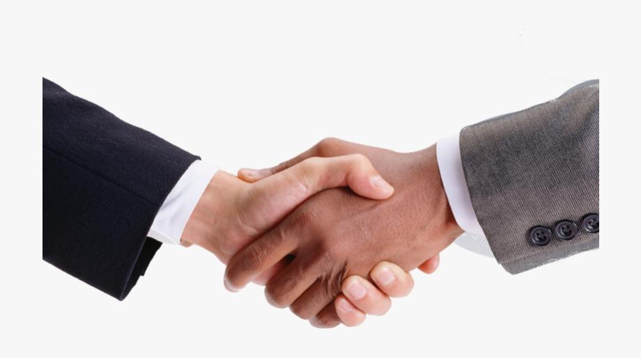 Upper Handshake Google Business Limb Images Gesture.