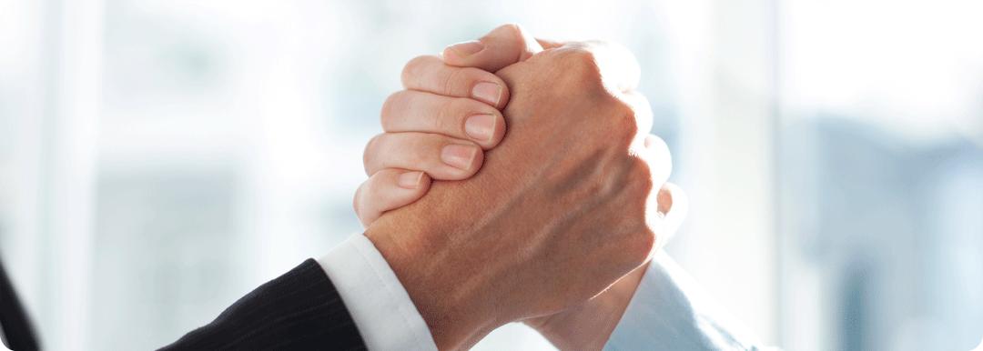 handshake.png.