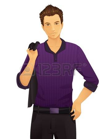 4,274 Sexy Boy Stock Vector Illustration And Royalty Free Sexy Boy.