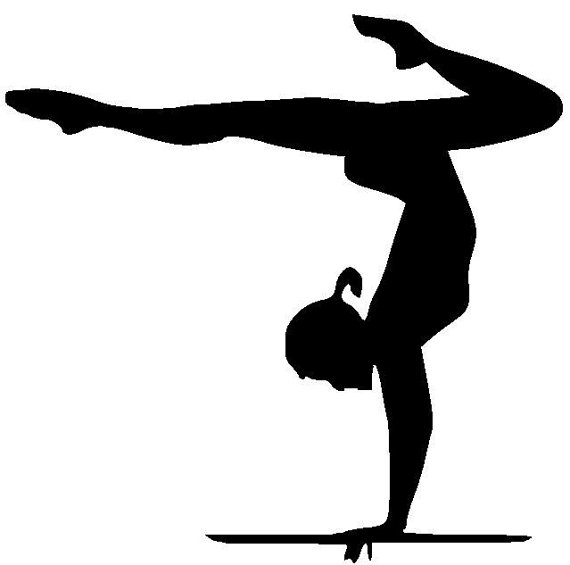 Handstands clipart 20 free Cliparts | Download images on ...