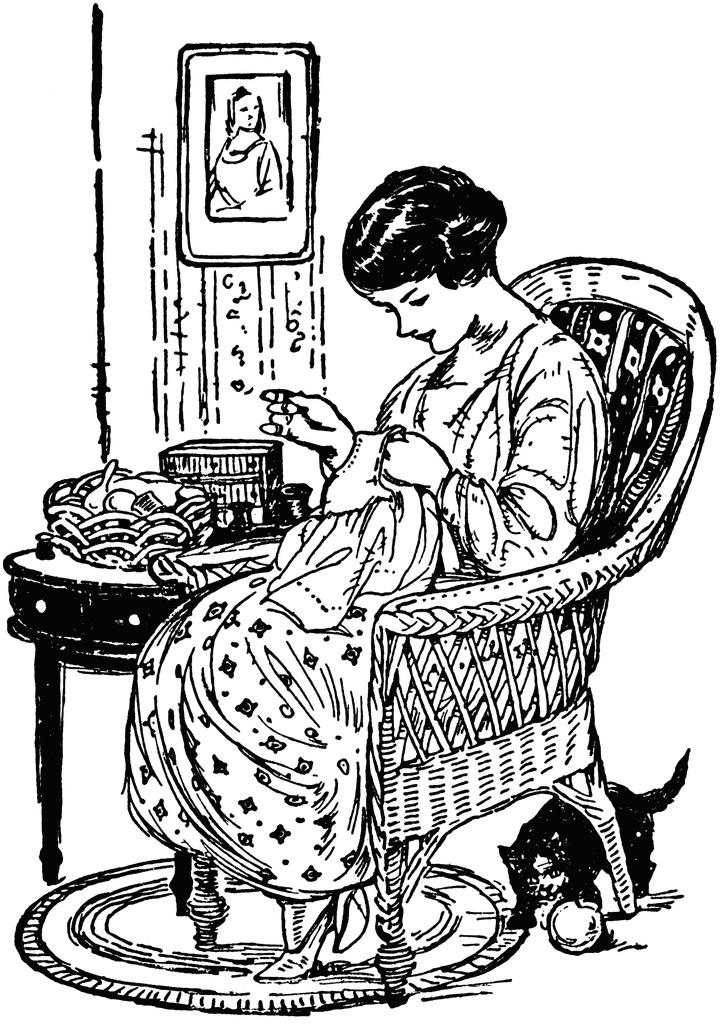 1000+ images about textile love / vintage handwork on Pinterest.