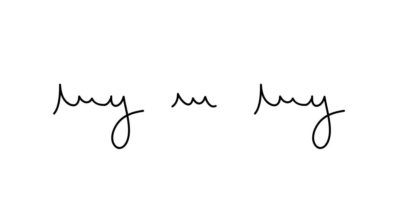 Handwriting Png (103+ images in Collection) Page 1.
