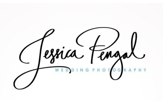 do 2 professional handwritten signature logo design.