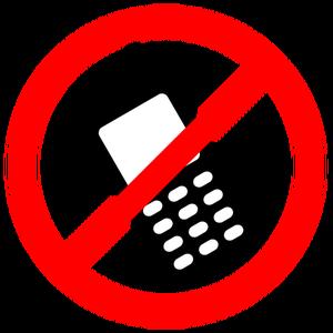 100 verboten kostenlose clipart.