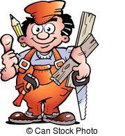Handyman Stock Illustrations. 6,906 Handyman clip art images and.