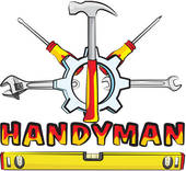 Handyman Clipart Vector Graphics. 4,582 handyman EPS clip art.