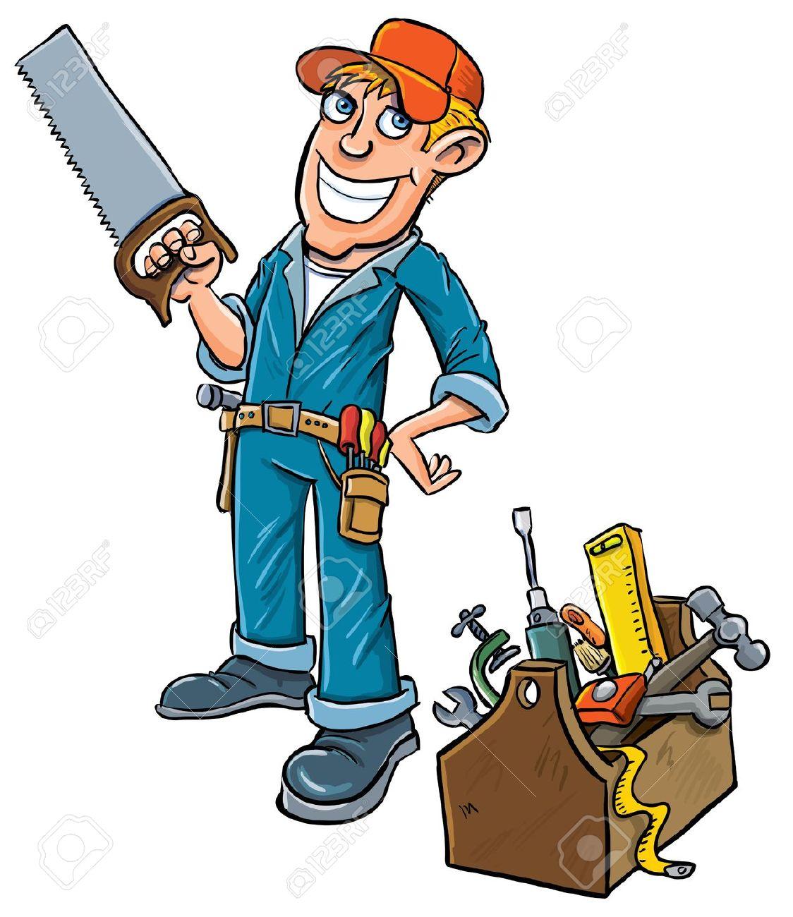 Handyman Cliparts Affordable Handyman Columbus Ga.