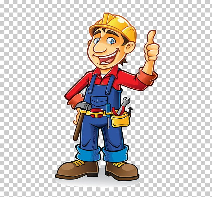 Laborer Handyman PNG, Clipart, Architectural Engineering, Art.