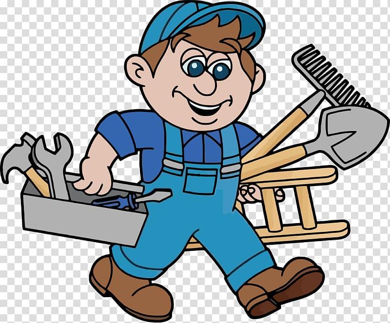 Glasgow Handyman Services Advertising Home repair Home improvement.