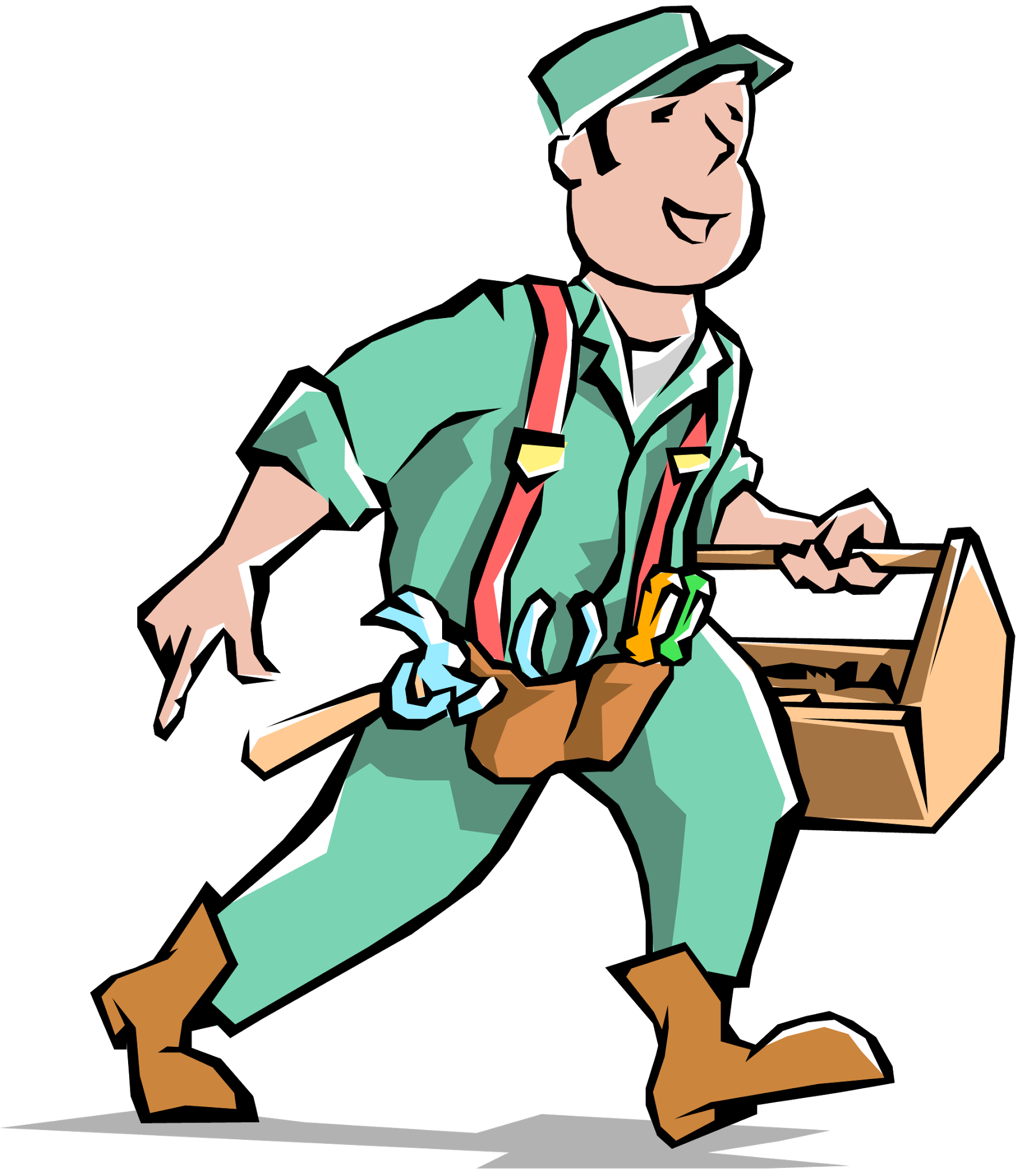 Free Pictures Of Handyman, Download Free Clip Art, Free Clip Art on.