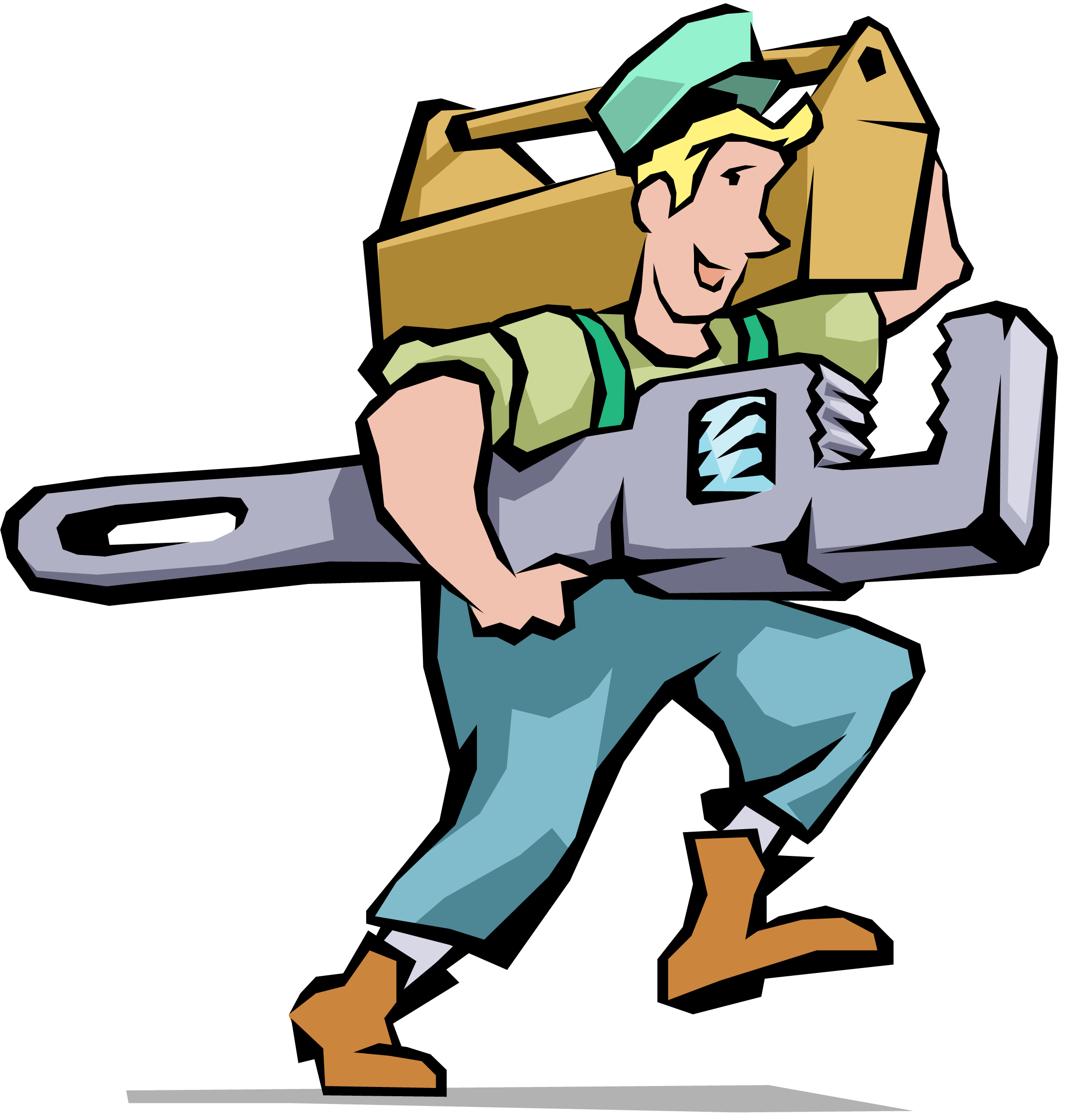 Handyman free download clip art on clipart library.