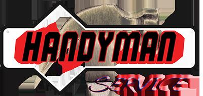 Free Free Handyman Logos, Download Free Clip Art, Free Clip.