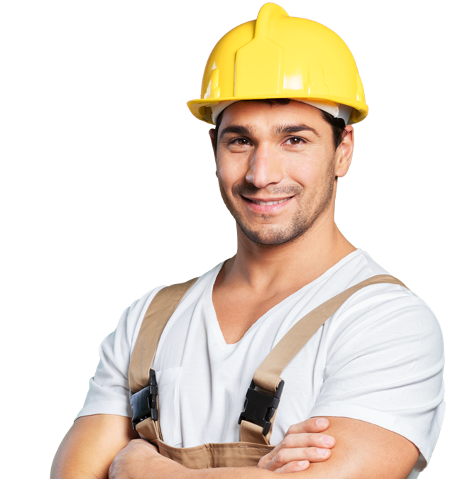 Handyman Png (111+ images in Collection) Page 2.