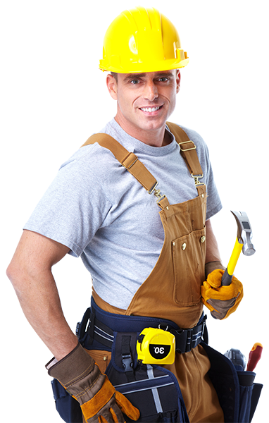 Handyman Png (111+ images in Collection) Page 3.