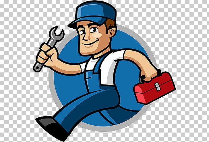 Plumbing Maintenance Handyman PNG, Clipart, Air Conditioning.