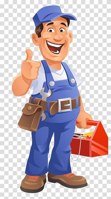 Handyman Home repair Advertising Renovation General contractor.