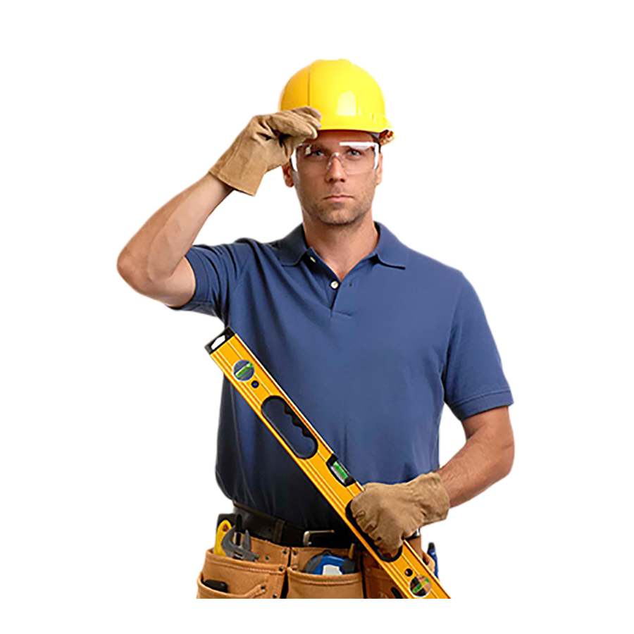 Handyman PNG Images.