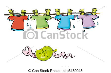 Hanging Stock Illustrations. 101,356 Hanging clip art images and.