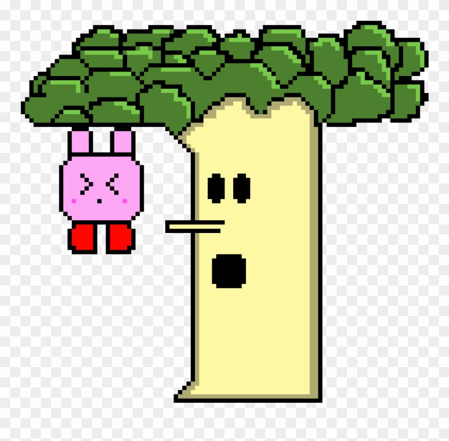 Hang In There Kirby Clipart (#1040306).