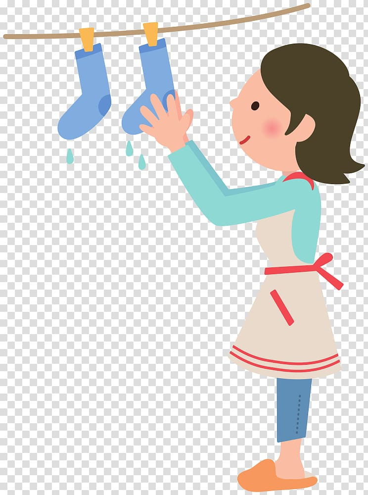 Hang in there, Baby , hanging out transparent background PNG.