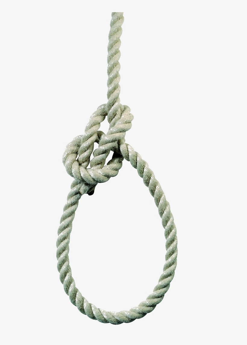 Rope Png Image.