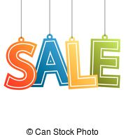 Hang tag Stock Illustrations. 16,552 Hang tag clip art images and.