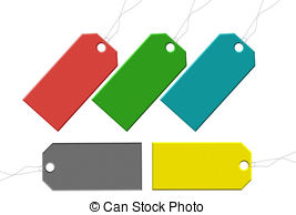 Hang tags Stock Illustrations. 16,544 Hang tags clip art images.
