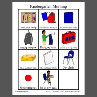 Hang Up Backpack Clipart (86+ images in Collection) Page 2.