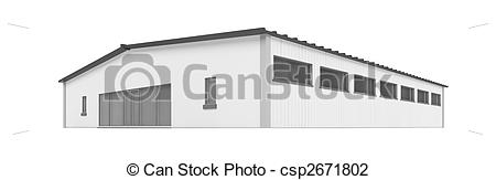 Hangar Stock Illustrations. 1,541 Hangar clip art images and.