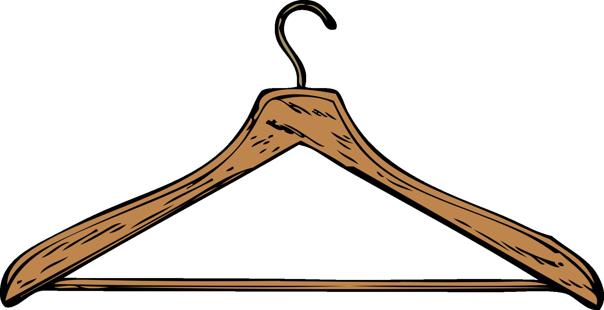 Clipart Hangers Guild.