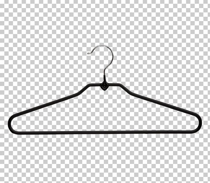 Pants Hanger PNG, Clipart, Clothes, Clothes Hangers Free PNG Download.