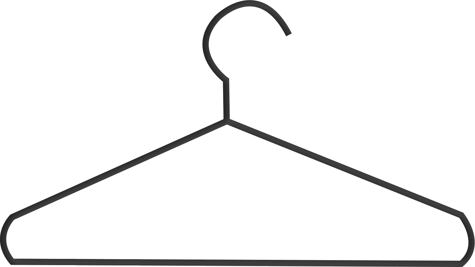 Hanger png clipart images gallery for free download.