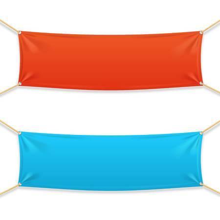 Hanging banner clipart 3 » Clipart Portal.