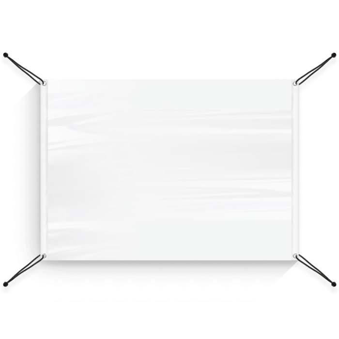 Hanging Banner Png Vector, Clipart, PSD.